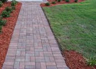 So MD paver walkways